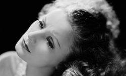 Greta Garbo Wallpapers hd