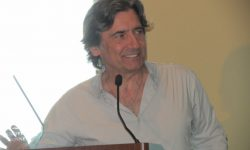 Griffin Dunne Wallpapers hd
