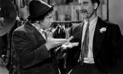 Groucho Marx Wallpapers hd