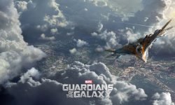 Guardians Of The Galaxy Wallpapers hd
