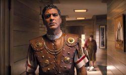 Hail, Caesar! Wallpapers hd