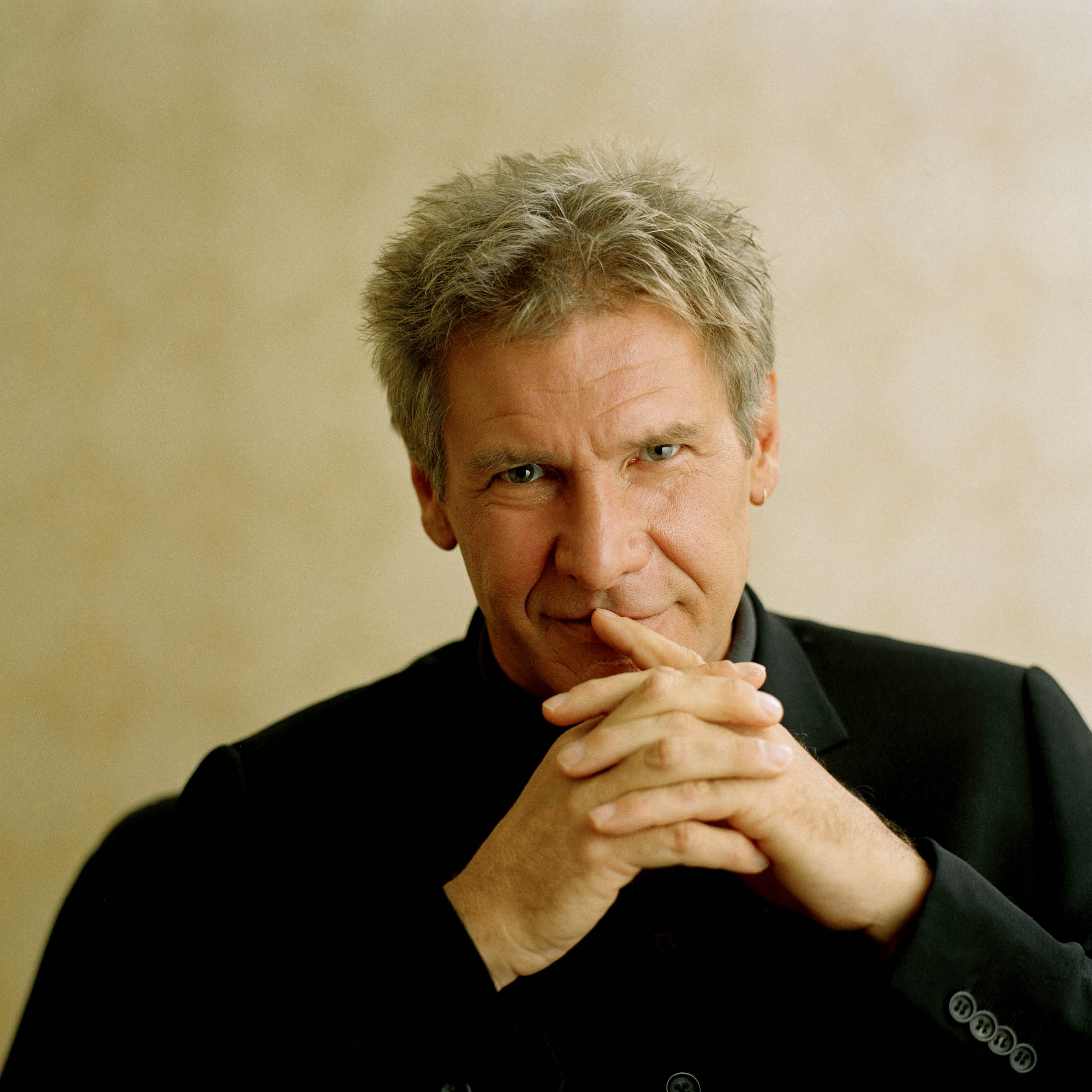 Harrison Ford Wallpapers hd
