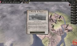 Hearts of Iron 4 Wallpapers hd