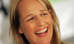 Helen Hunt Wallpapers hd