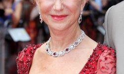 Helen Mirren Wallpapers hd