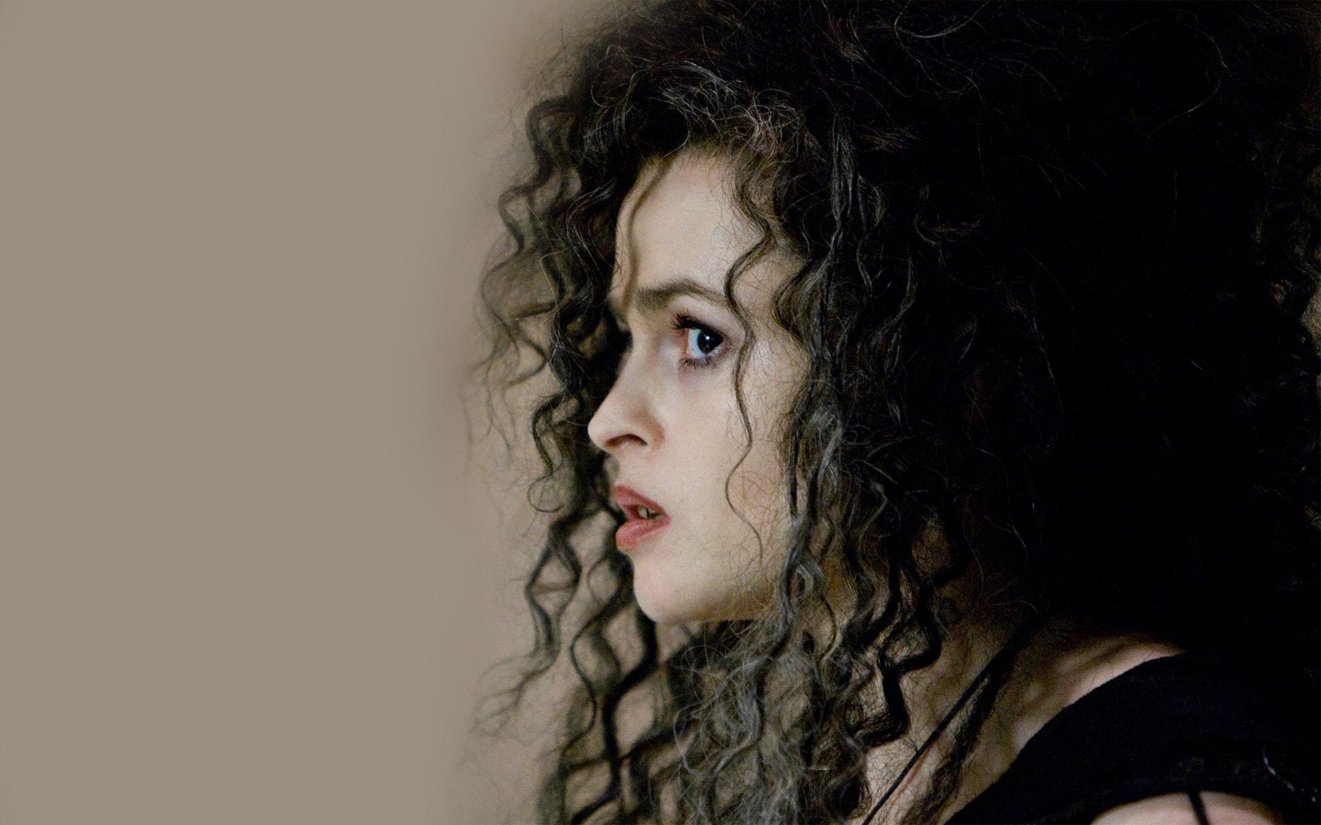 Helena Bonham Carter Wallpapers hd