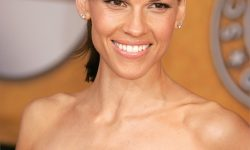 Hilary Swank Wallpapers hd
