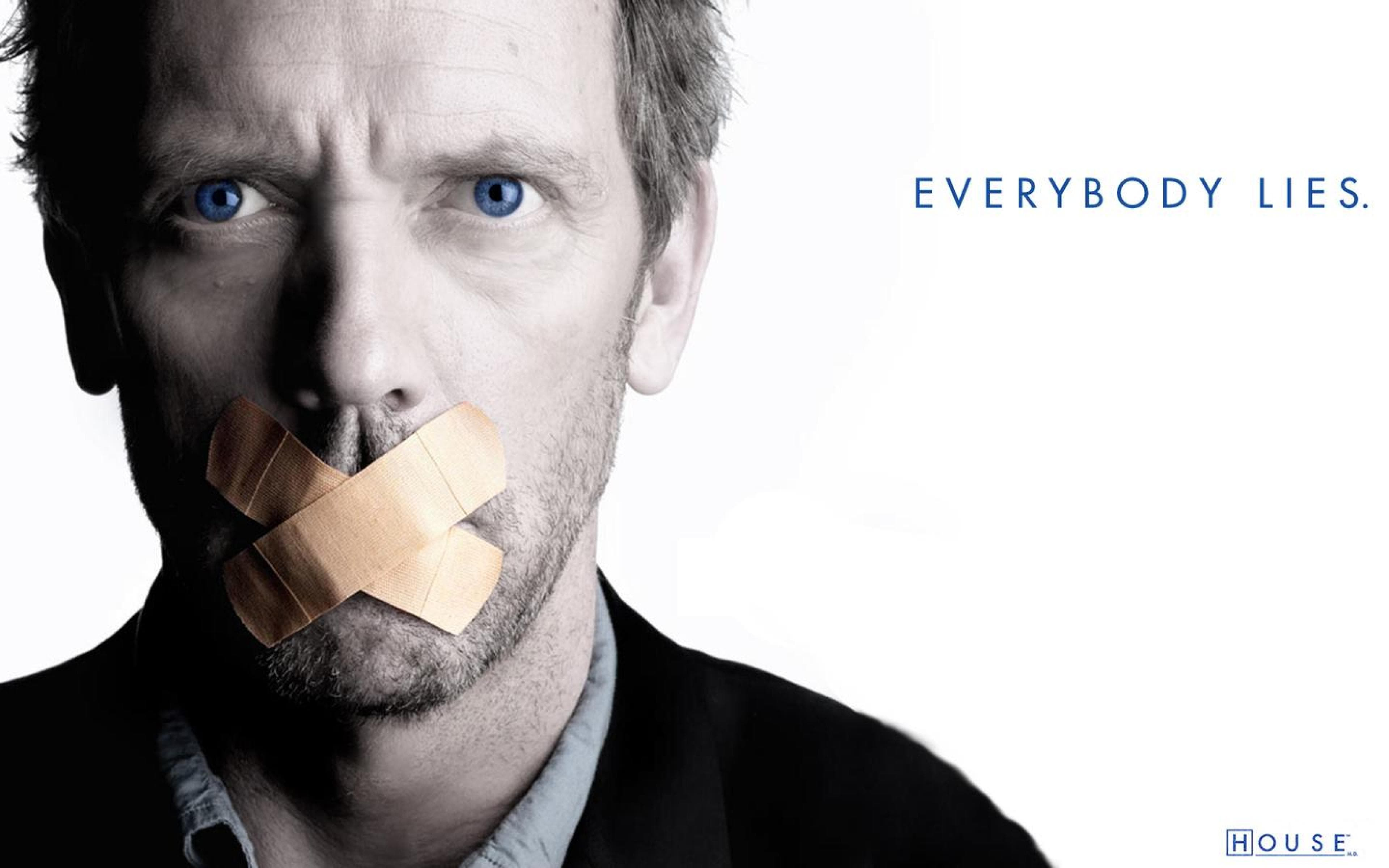 House M.d. Wallpapers hd