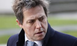 Hugh Grant Wallpapers hd