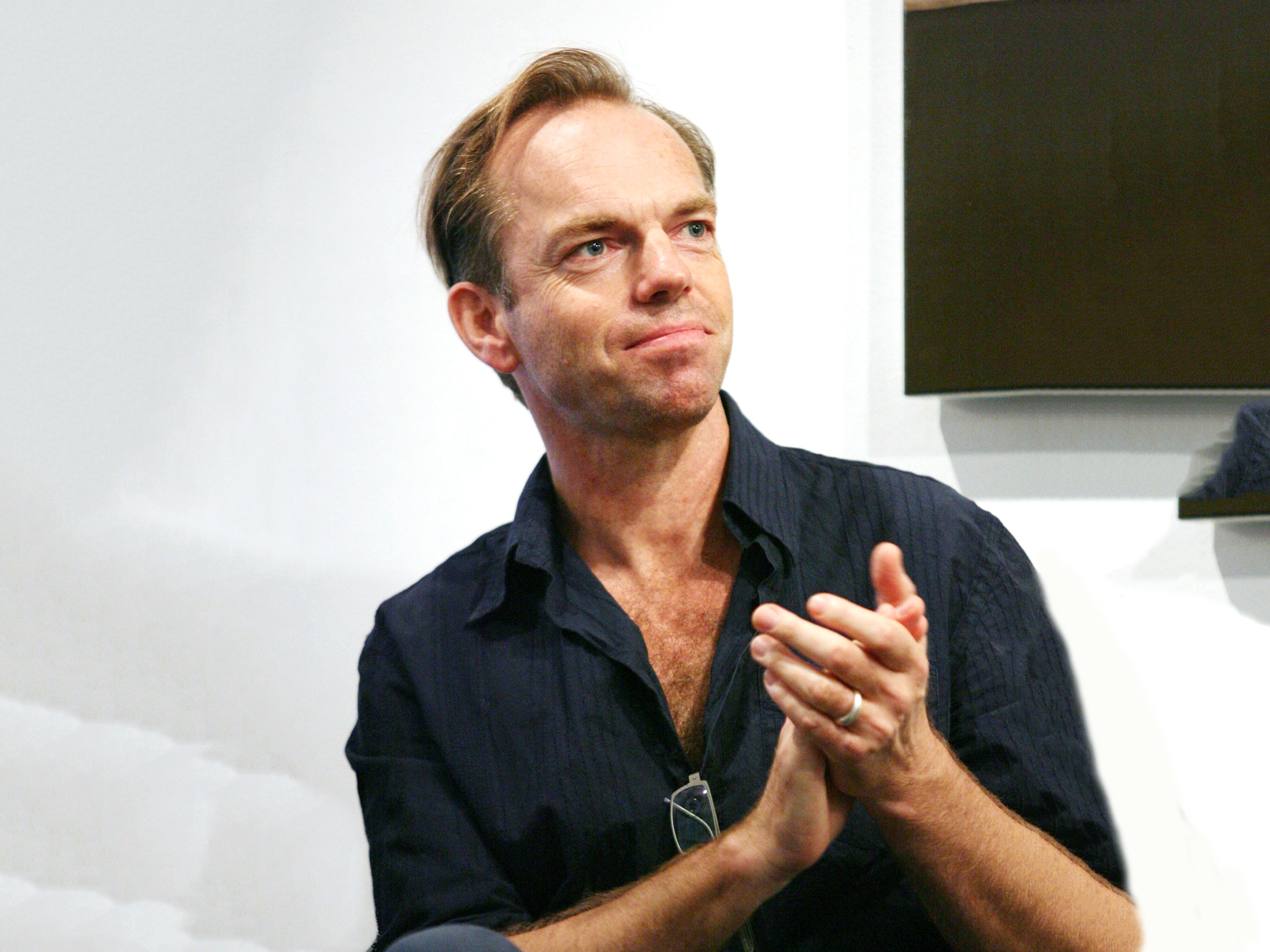 Hugo Weaving Wallpapers hd