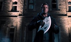 I, Frankenstein Wallpapers hd