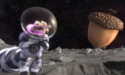 Ice Age Collision Course Wallpapers hd