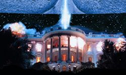 Independence Day: Resurgence widescreen wallpapers