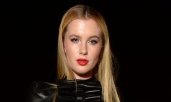 Ireland Baldwin Wallpapers hd