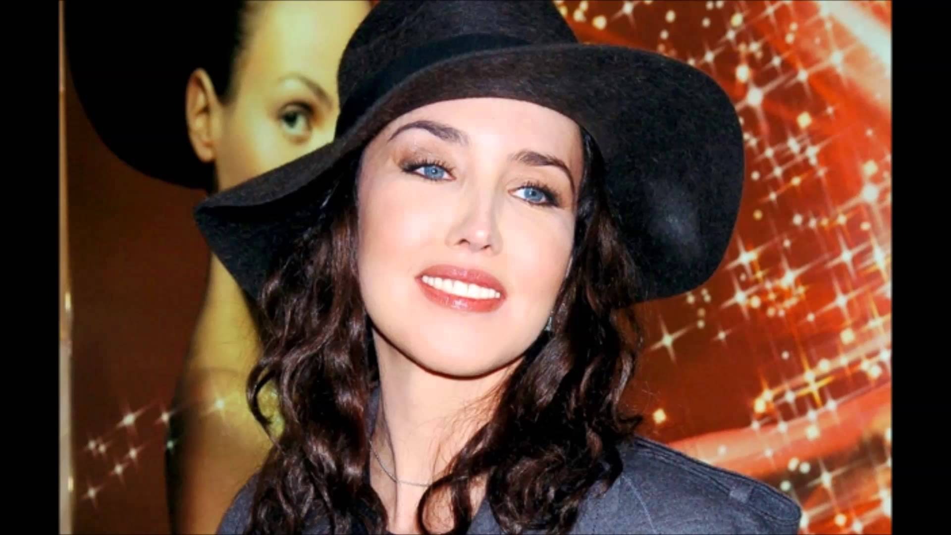 Isabelle Adjani Wallpapers hd