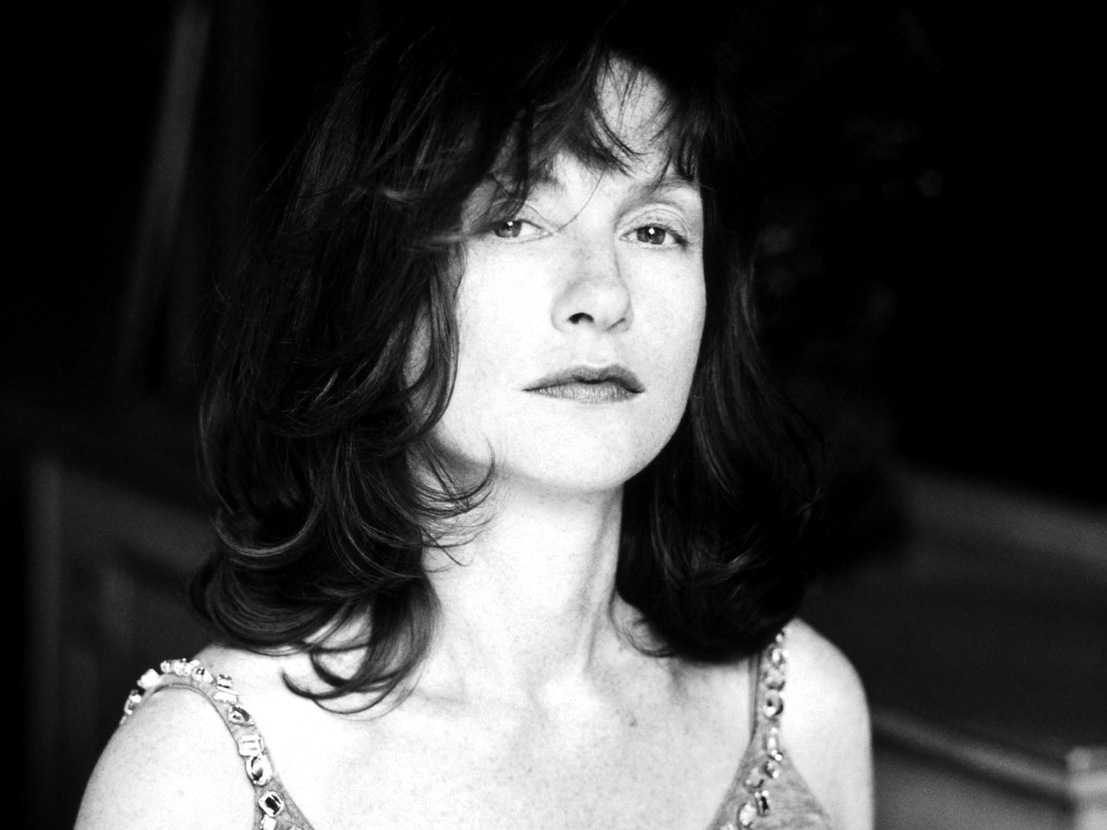 Isabelle Huppert Wallpapers hd