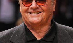 Jack Nicholson Wallpapers hd