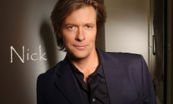 Jack Wagner Wallpapers hd