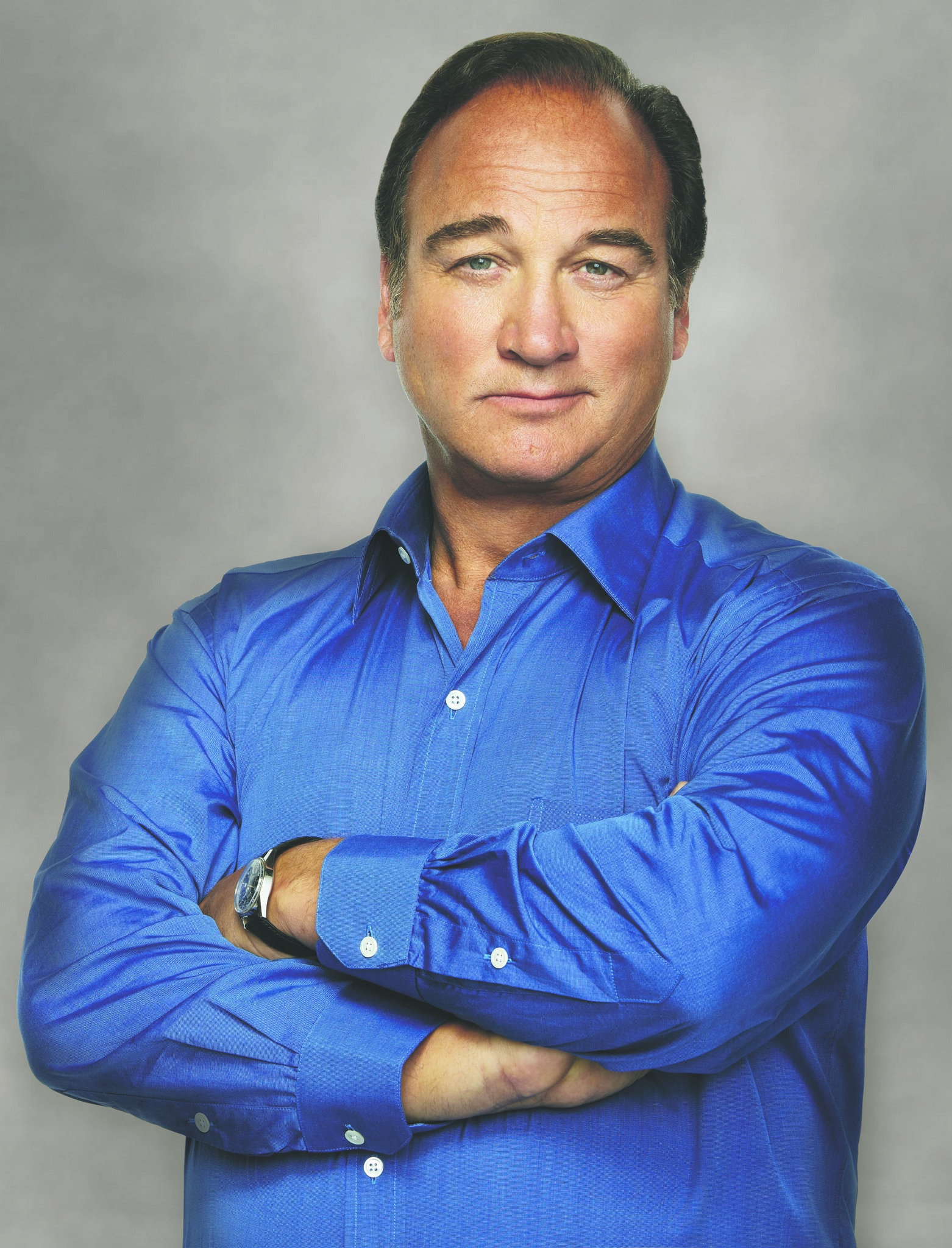 James Belushi Wallpapers hd