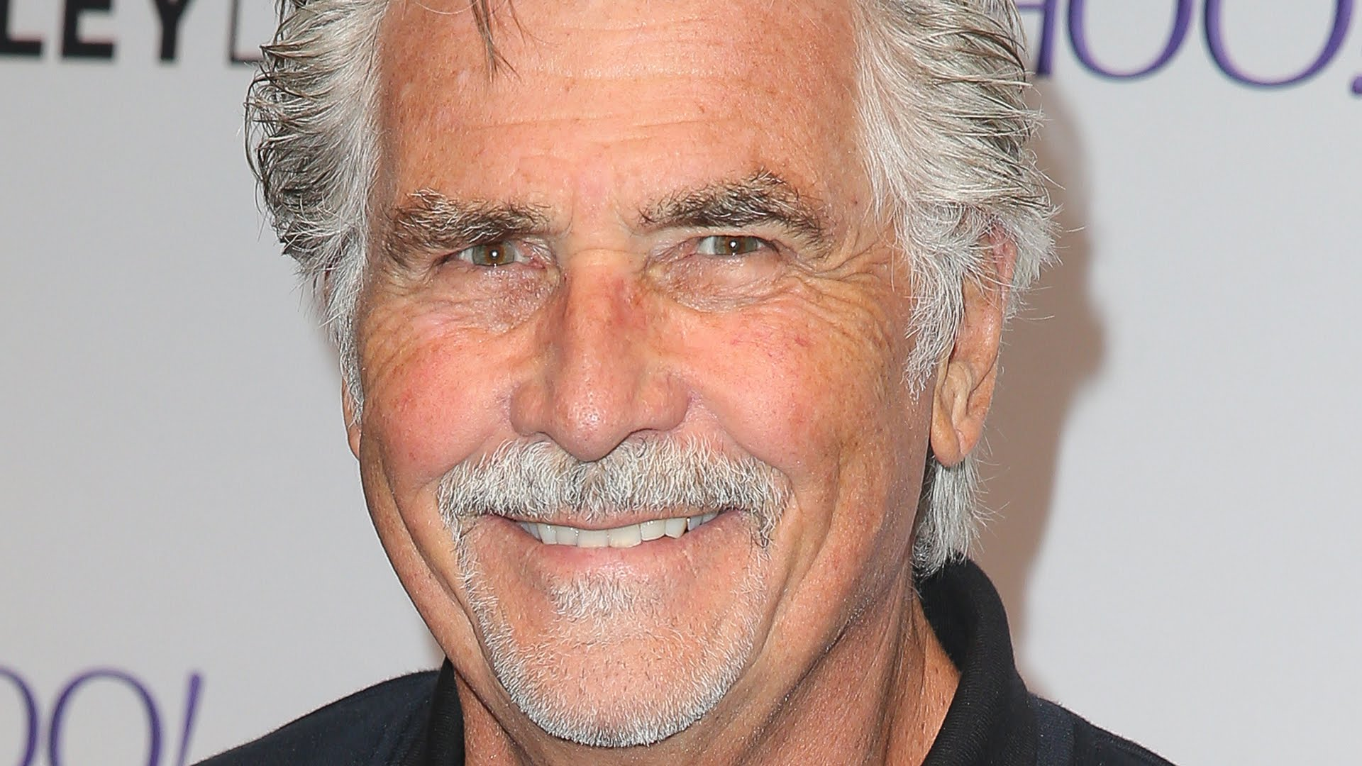 James Brolin Wallpapers hd