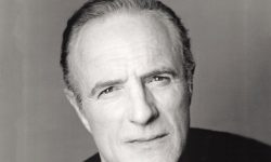 James Caan Wallpapers hd