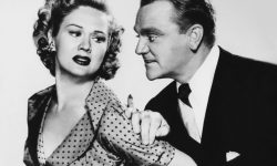 James Cagney Wallpapers hd