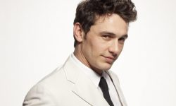 James Franco Wallpapers hd