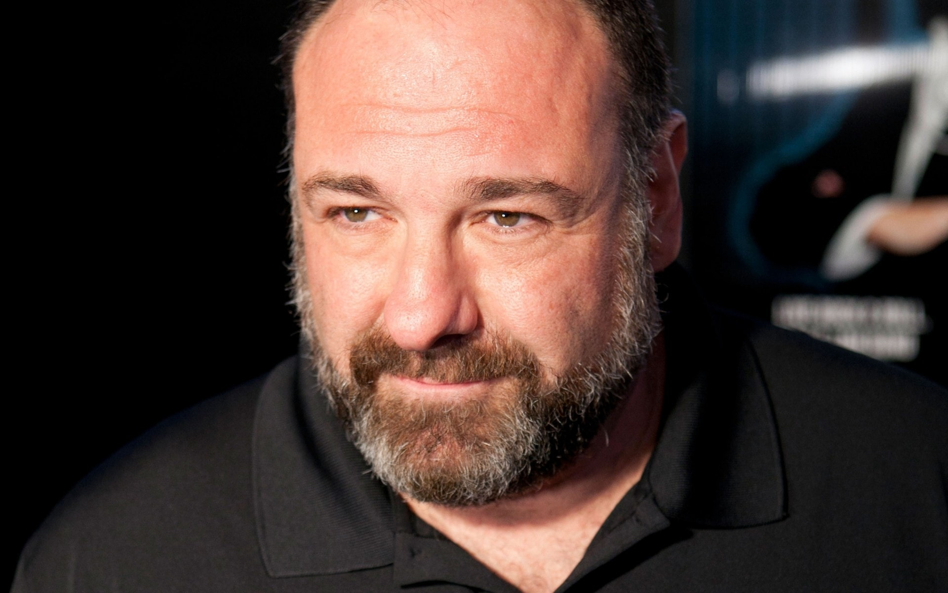 James Gandolfini Wallpapers hd