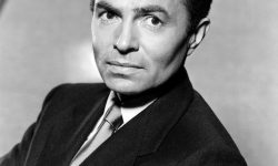 James Mason Wallpapers hd