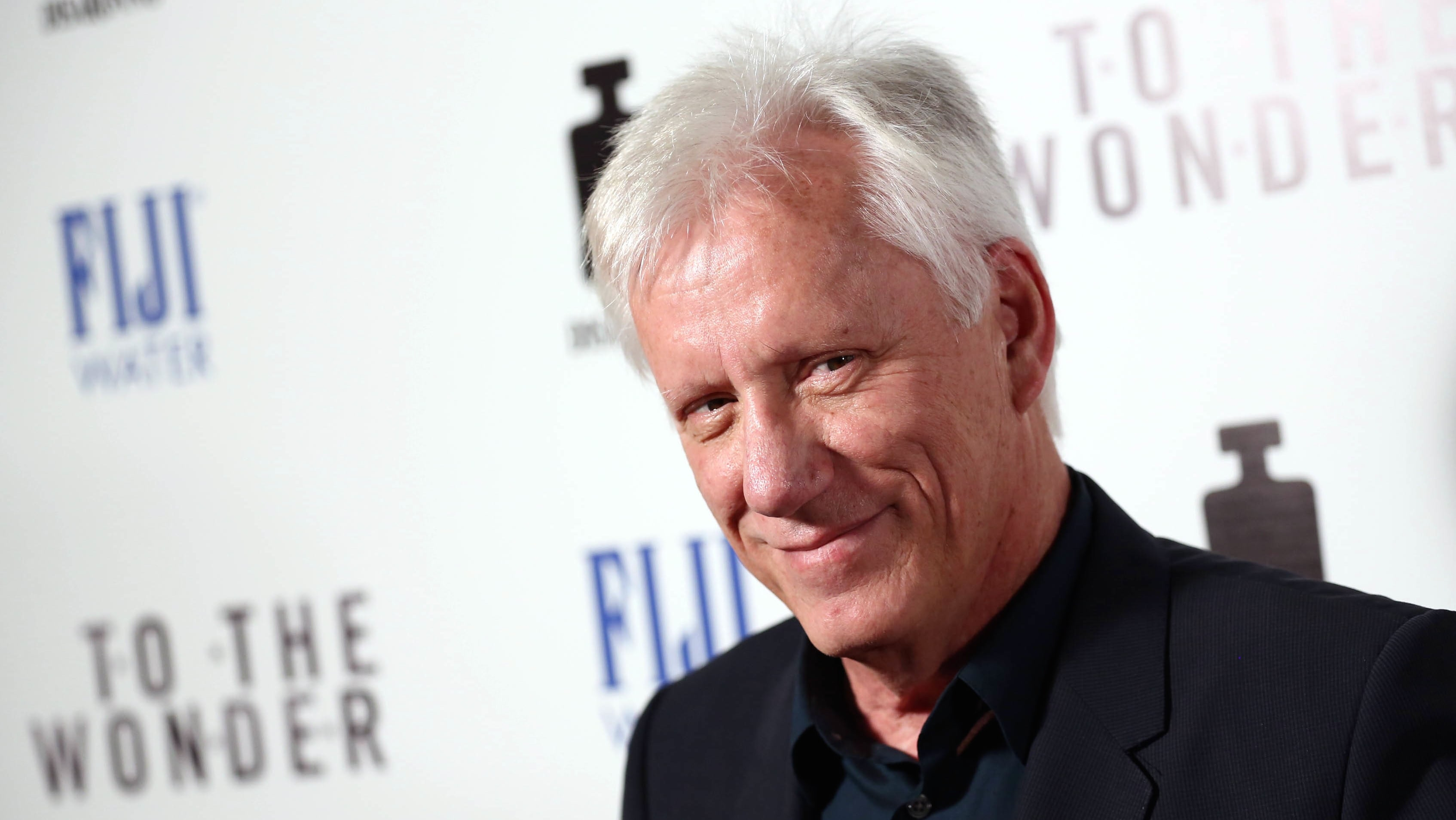 James Woods Wallpapers hd