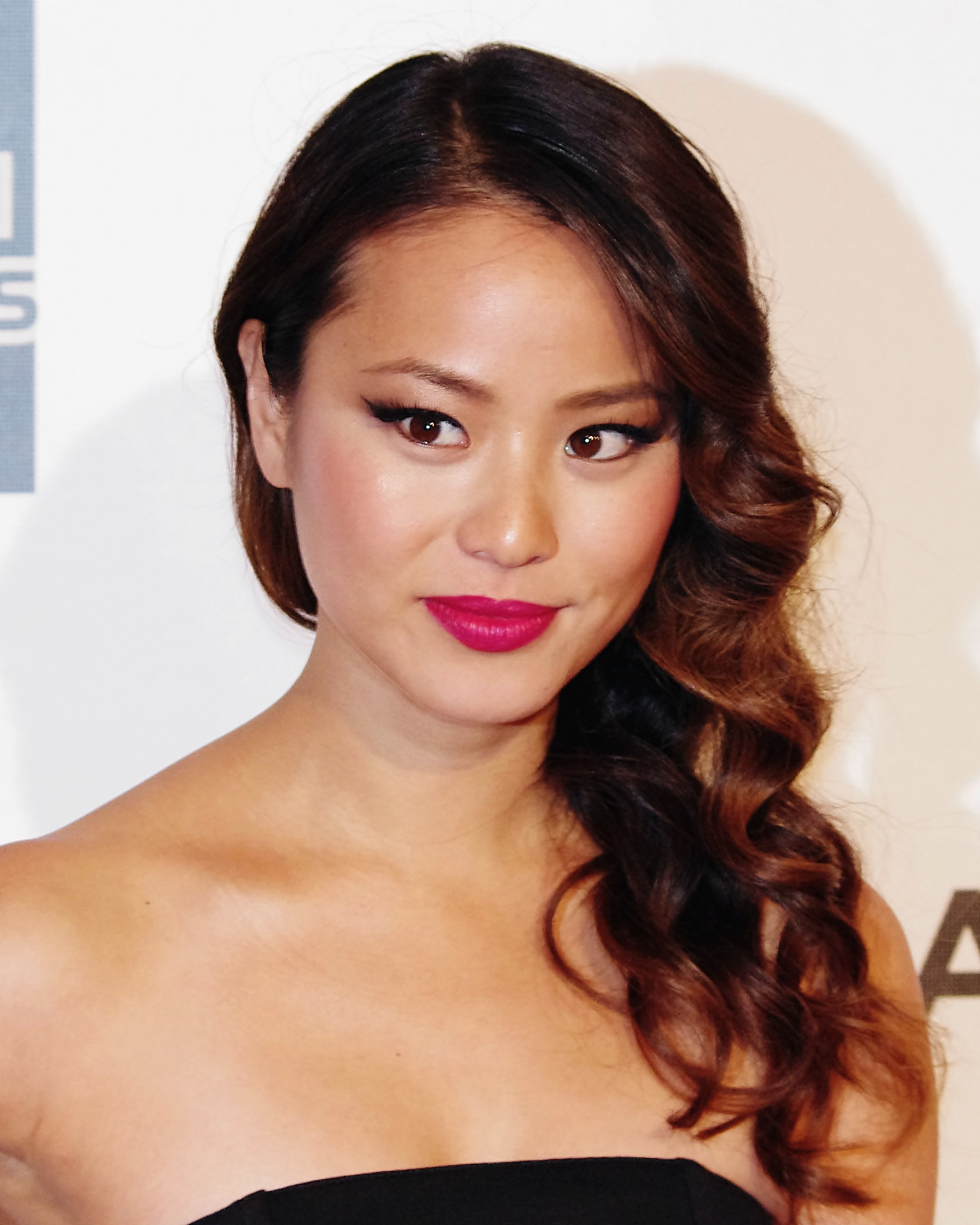 Jamie Chung Wallpapers hd