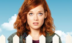 Jane Levy Wallpapers hd