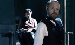 Jared Harris Wallpapers hd