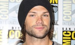 Jared Padalecki Wallpapers hd