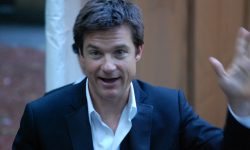 Jason Bateman Wallpapers hd