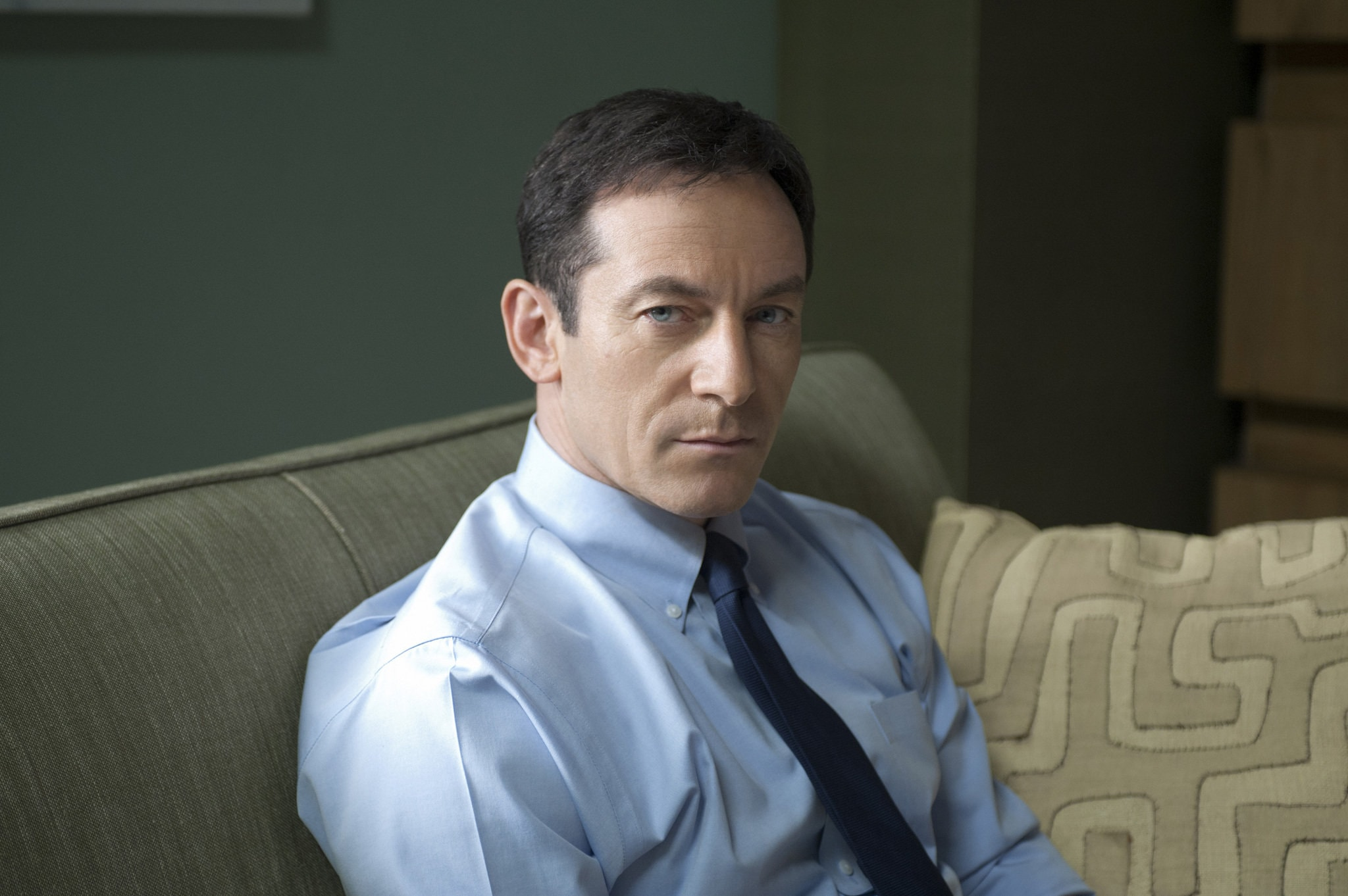 Jason Isaacs Wallpapers hd