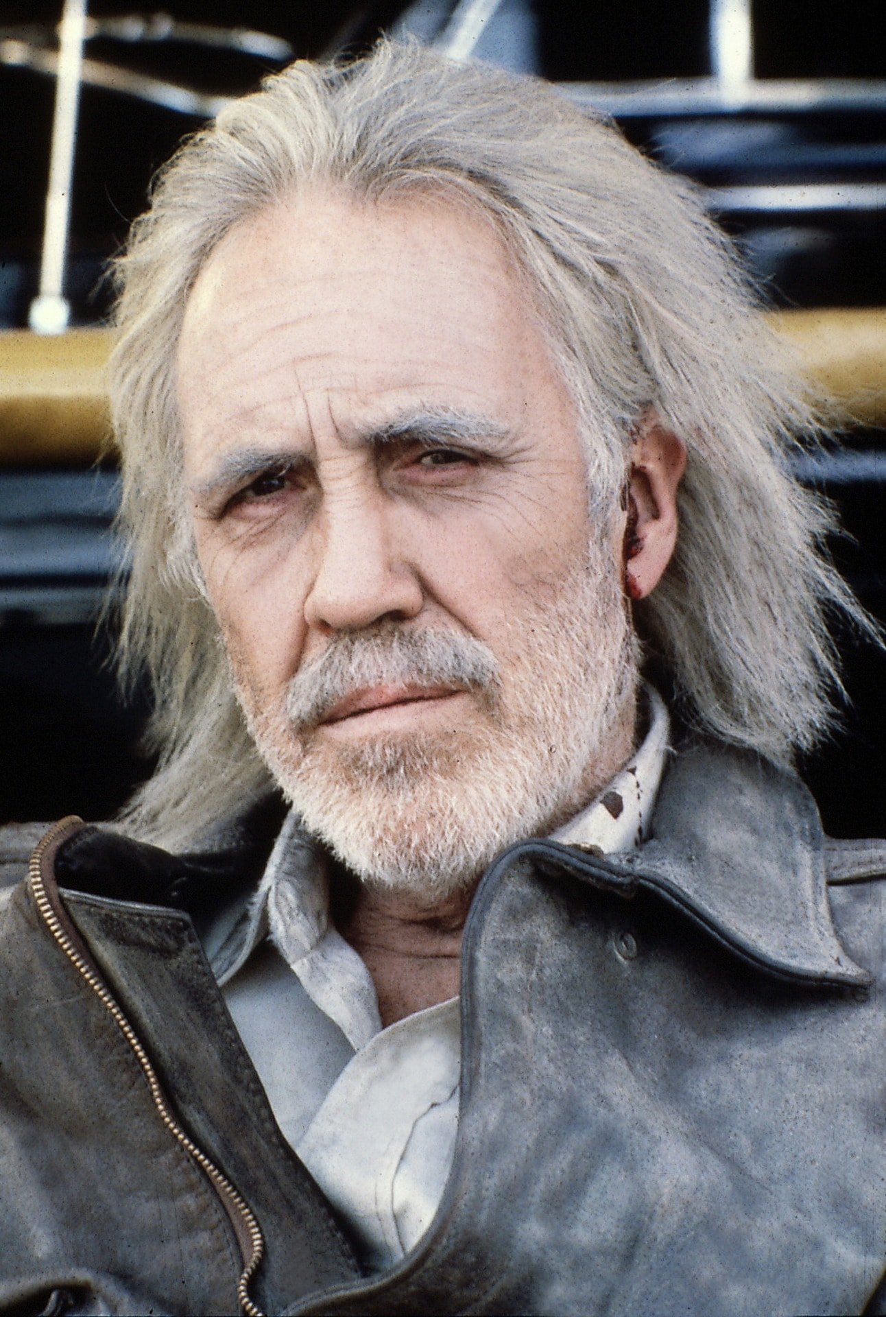 Jason Robards HQ wallpapers