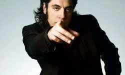 Javier Bardem Wallpapers hd