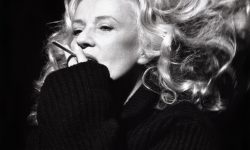 Jeanne Moreau Wallpapers hd