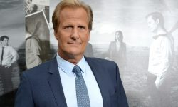 Jeff Daniels Wallpapers hd