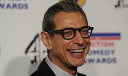 Jeff Goldblum Wallpapers hd