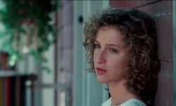 Jennifer Grey Wallpapers hd
