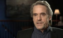 Jeremy Irons Wallpapers hd