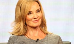 Jessica Lange Wallpapers hd
