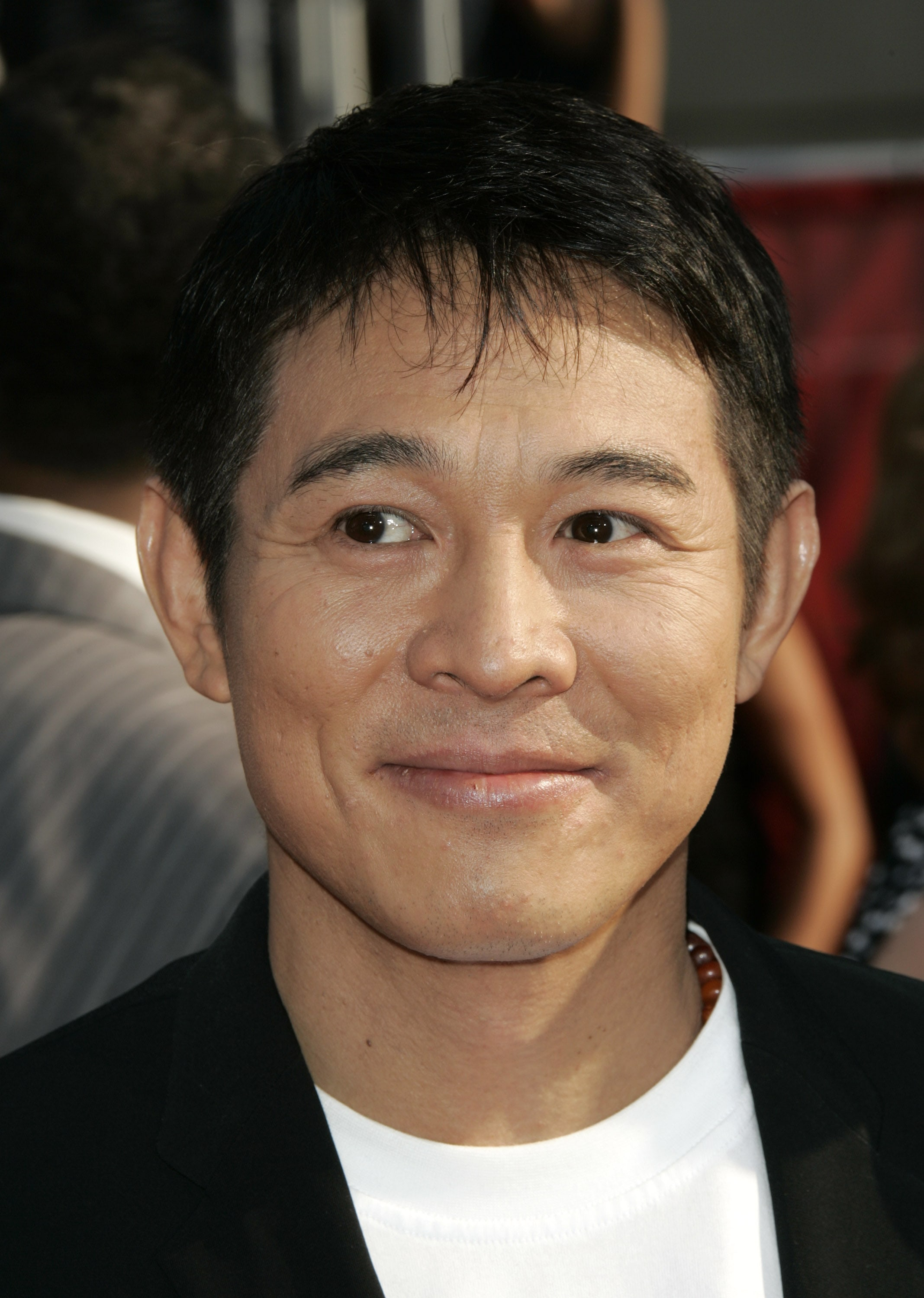 Jet Li Wallpapers hd