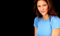 Jill Wagner Pictures