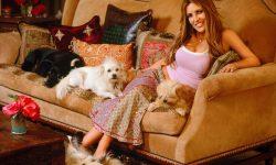 Jillian Barberie Wallpapers hd