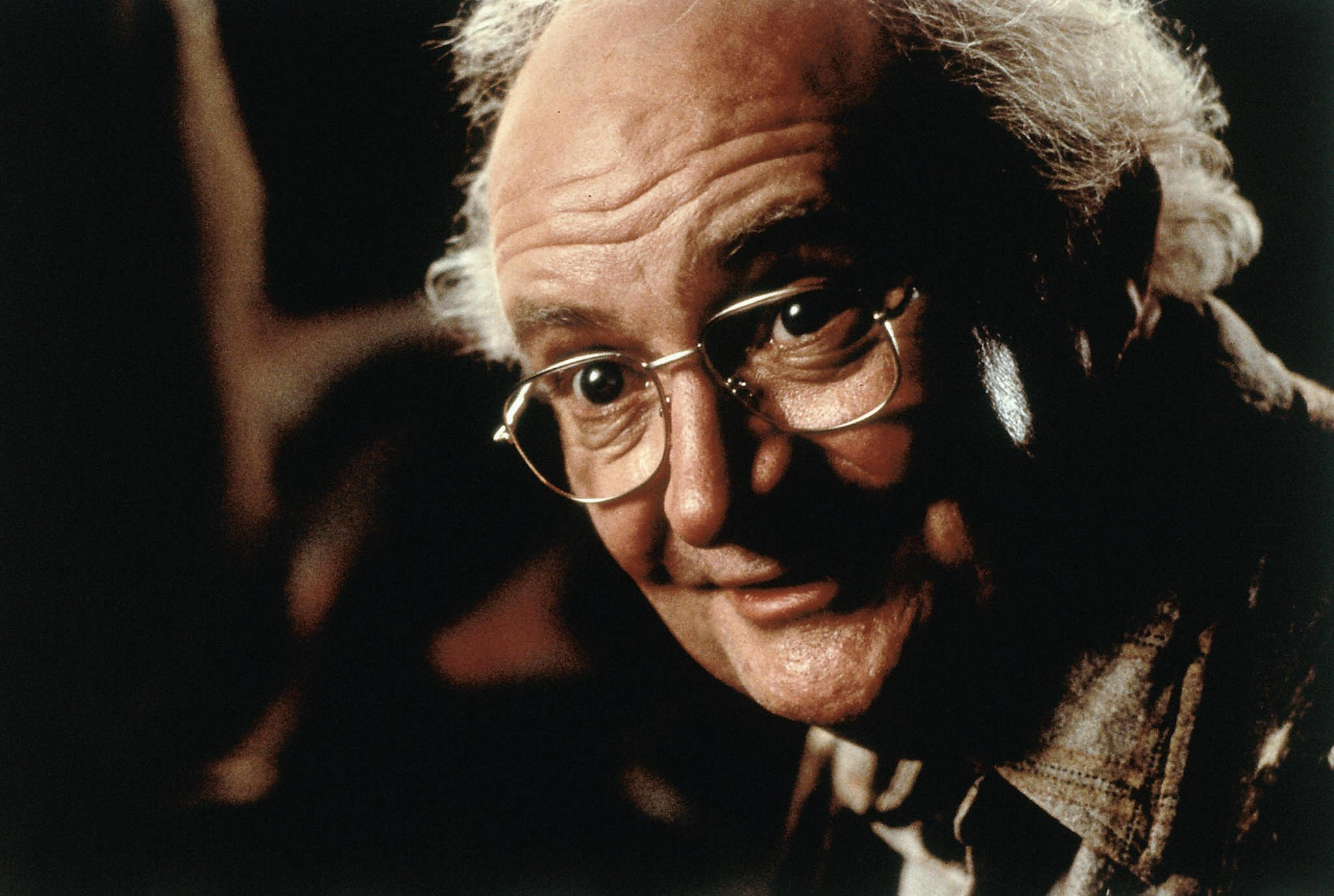 Jim Broadbent Wallpapers hd