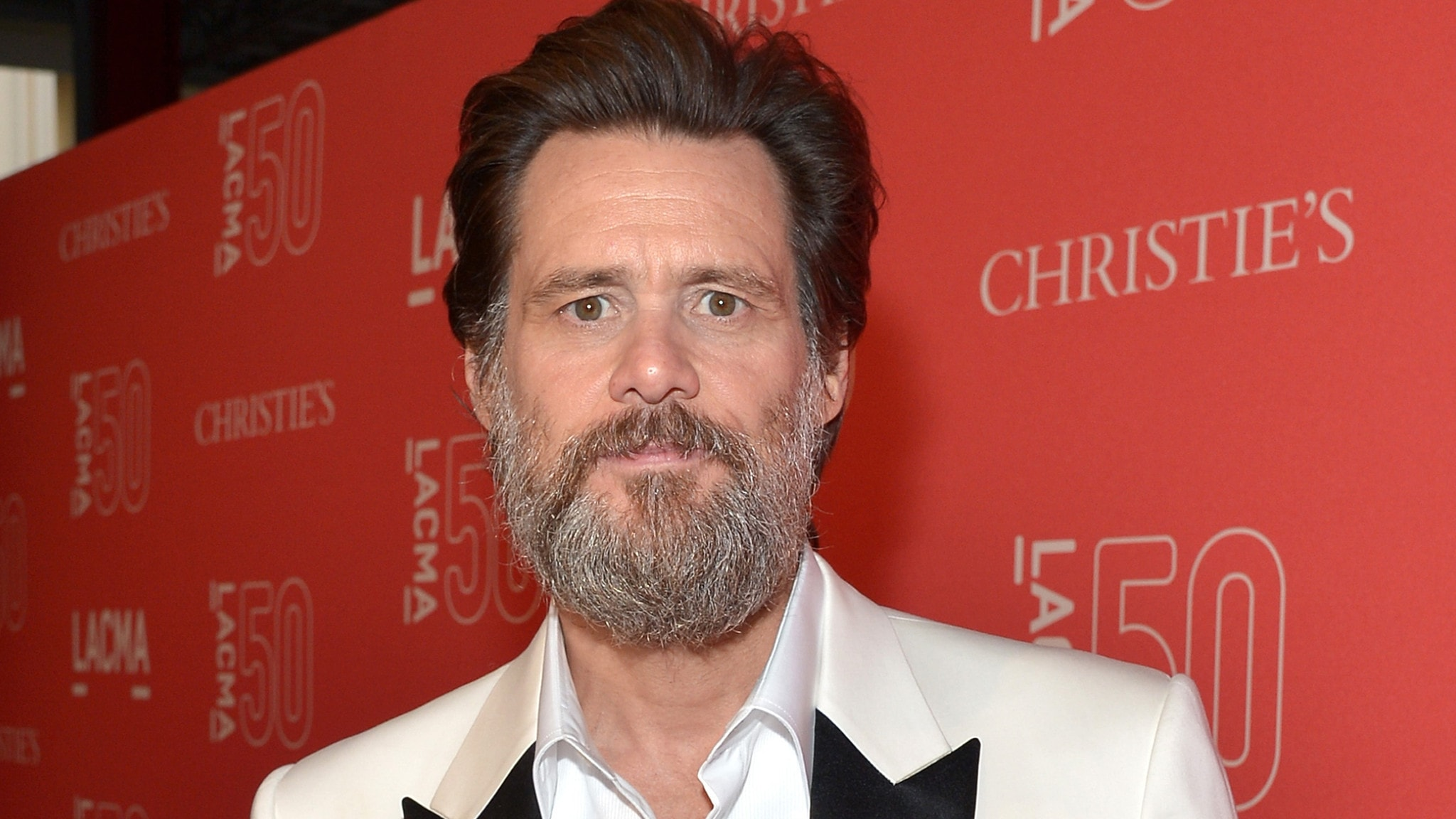 Jim Carrey Pictures