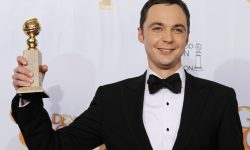 Jim Parsons Wallpapers hd